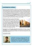 Programm 1/2010 - Kreisvolkshochschule Uelzen/Lüchow ... - Page 3