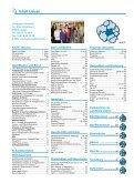 Programm 1/2010 - Kreisvolkshochschule Uelzen/Lüchow ... - Page 4
