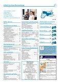 Programm 1/2010 - Kreisvolkshochschule Uelzen/Lüchow ... - Page 5