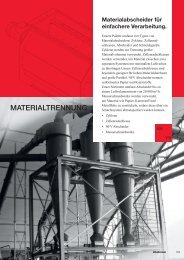 7. Materialtrennung (pdf - 1417 KB)