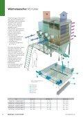 2. Filtersysteme und Wärmetauscher (pdf - 7613 KB) - Seite 6