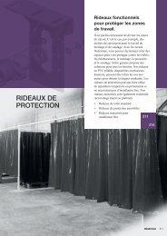 17. Rideaux (pdf - 7264 KB)