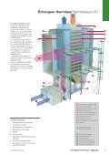 2. Systeme de filtration - Page 5