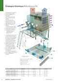 2. Systeme de filtration - Page 6