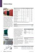 16. Schutzvorhänge (pdf - 7271 KB) - KSU Umwelttechnik - Page 2