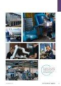16. Schutzvorhänge (pdf - 7271 KB) - KSU Umwelttechnik - Page 3