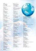 16. Schutzvorhänge (pdf - 7271 KB) - KSU Umwelttechnik - Page 4