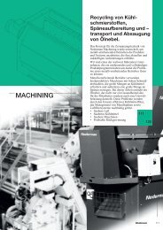 8. Machining (pdf - 1765 KB)