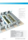 1. Vue d'ensemble des produits (pdf - 6510 KB ) - Page 7