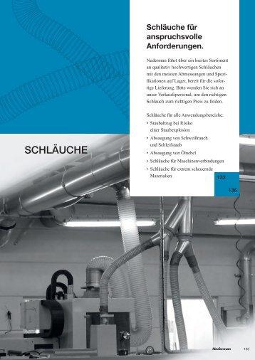 11. Schläuche (pdf - 936 KB)