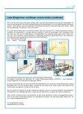 Programm 2/2010 - Kreisvolkshochschule Uelzen/Lüchow ... - Page 3