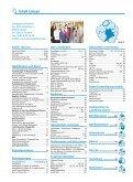 Programm 2/2010 - Kreisvolkshochschule Uelzen/Lüchow ... - Page 4