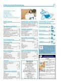 Programm 2/2010 - Kreisvolkshochschule Uelzen/Lüchow ... - Page 5