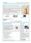 Programm 2/2010 - Kreisvolkshochschule Uelzen/Lüchow ... - Page 6