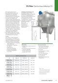 2. Filtersysteme und Wärmetauscher (pdf - 7613 KB) - Seite 3