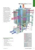 2. Filtersysteme und Wärmetauscher (pdf - 7613 KB) - Seite 5