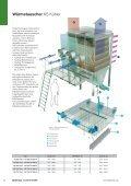 2. Filtersysteme und Wärmetauscher (pdf - 7613 KB) - Page 6