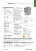 2. Filtersysteme und Wärmetauscher (pdf - 7613 KB) - Page 7