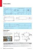 7. Séparation des matériaux - Page 4