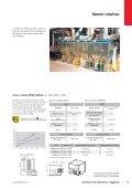 7. Séparation des matériaux - Page 7
