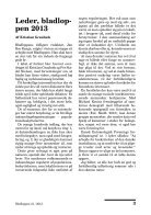 Nyhedsbrev for Entomologisk Fagudvalg - Page 3