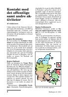 Nyhedsbrev for Entomologisk Fagudvalg - Page 4