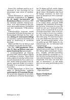 Nyhedsbrev for Entomologisk Fagudvalg - Page 5