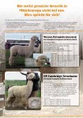 Magazin der 4. Alpaka-Show Ost 2010 (PDF - Seite 2