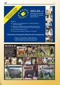Magazin der 4. Alpaka-Show Ost 2010 (PDF - Seite 7