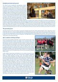 SCHOOL LIBRARIAN - The King's School - Page 3