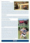DEPUTY HEAD of KING'S ST. ALBAN'S - The King's School - Page 3