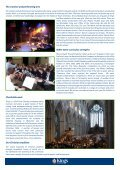 DEPUTY HEAD of KING'S ST. ALBAN'S - The King's School - Page 4