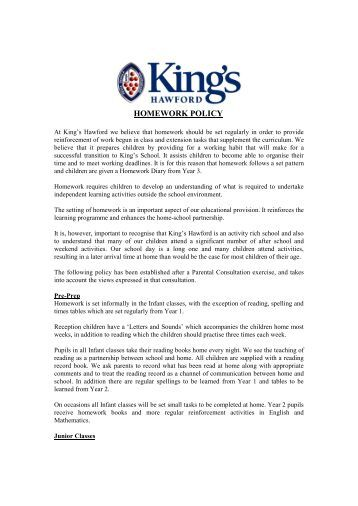 improving education system essay descriptive words