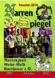 NZGG Narrenspiegel 2014.pdf