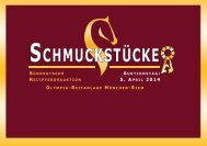 SCHMUCKSTÜCKE - Auktionskatalog 5. April 2014