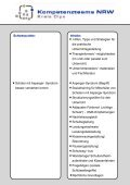 Christoph Melsheimer - Fortbildung NRW - Seite 2