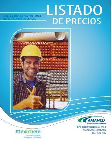 LISTA DE PRECIO 2013.pdf