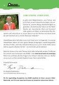 BUND Umwelt-Tipps Konstanz/Ravensburg 2014 - Seite 2