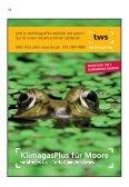 BUND Umwelt-Tipps Konstanz/Ravensburg 2014 - Seite 4