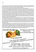 BUND Umwelt-Tipps Konstanz/Ravensburg 2014 - Seite 6