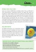 BUND Umwelt-Tipps Konstanz/Ravensburg 2014 - Seite 7