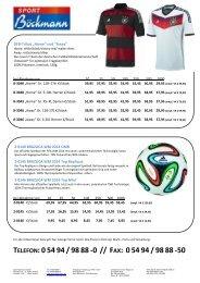 Ballsack Mesh Balltasche Ballnetz Rucksack für 15//25 Bälle mit 1//2 Tragegurt
