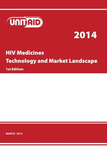 HIV-Meds-Landscape-March2014