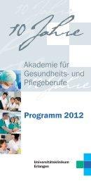 Bei Stuhlinkontinenz: Hollister - Akademie - Universitätsklinikum ...