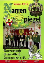 NZGG Narrenspiegel 2012.pdf