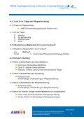 Strukturdaten der Einrichtung - KTQ - Page 5