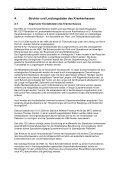 Qualitätsbericht - Endfassung 110630 - KTQ - Page 6