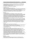 Qualitätsbericht - Endfassung 110630 - KTQ - Page 7