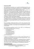 KTQ-QUALITÄTSBERICHT - Page 3
