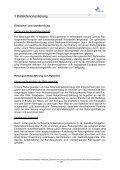 KTQ-QUALITÄTSBERICHT - Page 7